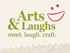 arts and laughs workshops